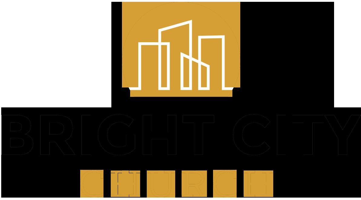 Bright City Church